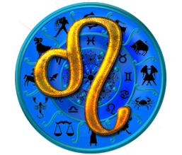 Leo star sign weekly horoscope